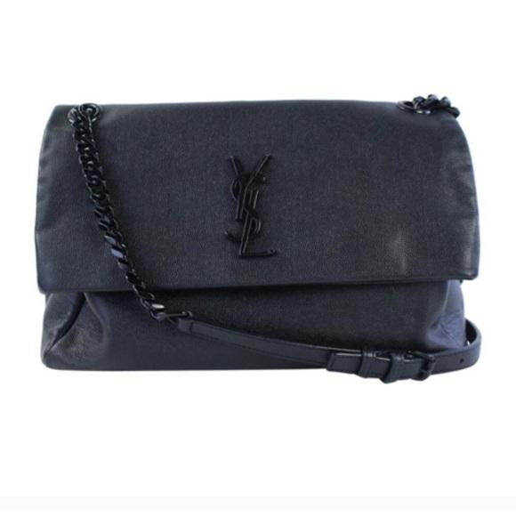 23ad3705004 Saint Laurent Bags | West Hollywood Bag | Poshmark